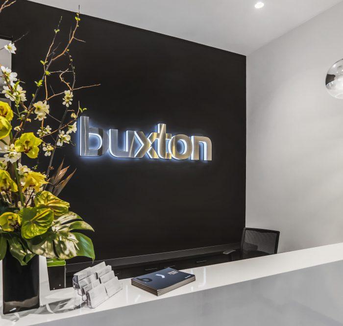Buxton image